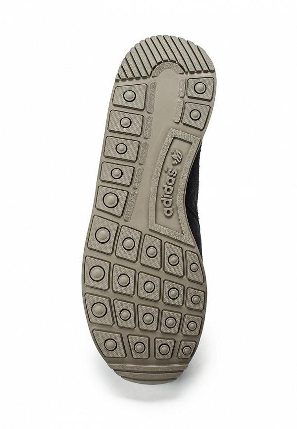 Мужские кроссовки Adidas Originals (Адидас Ориджиналс) B25549: изображение 3