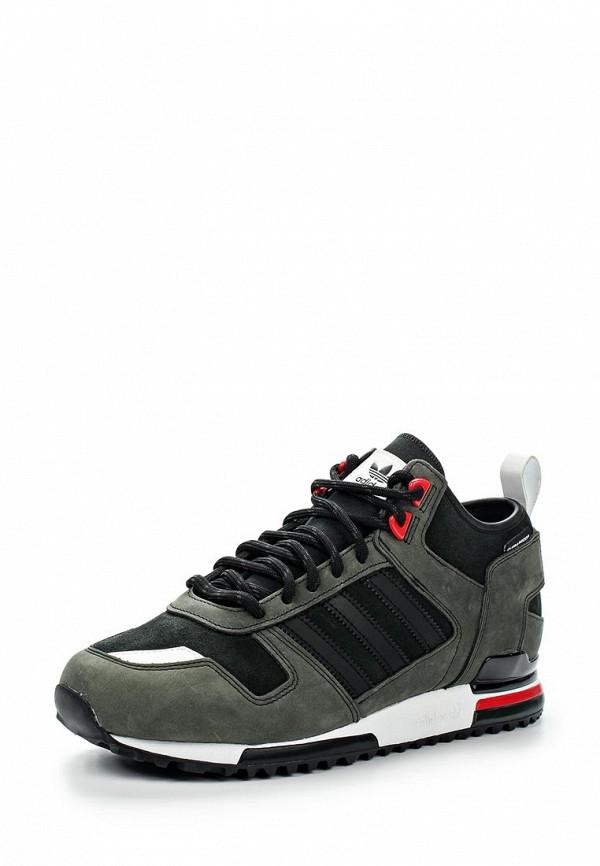Мужские кроссовки Adidas Originals (Адидас Ориджиналс) B35232: изображение 1