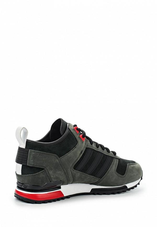Мужские кроссовки Adidas Originals (Адидас Ориджиналс) B35232: изображение 2