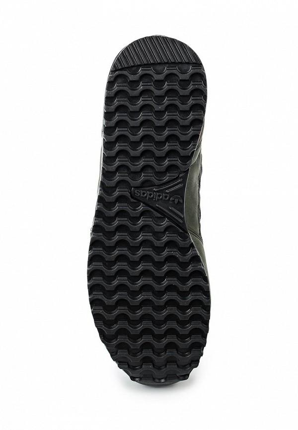 Мужские кроссовки Adidas Originals (Адидас Ориджиналс) B35232: изображение 3