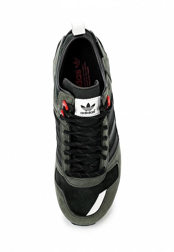 Мужские кроссовки Adidas Originals (Адидас Ориджиналс) B35232: изображение 4