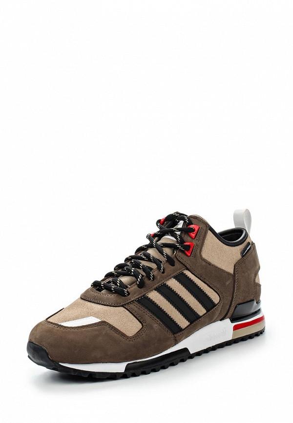 Мужские кроссовки Adidas Originals (Адидас Ориджиналс) B35233: изображение 1