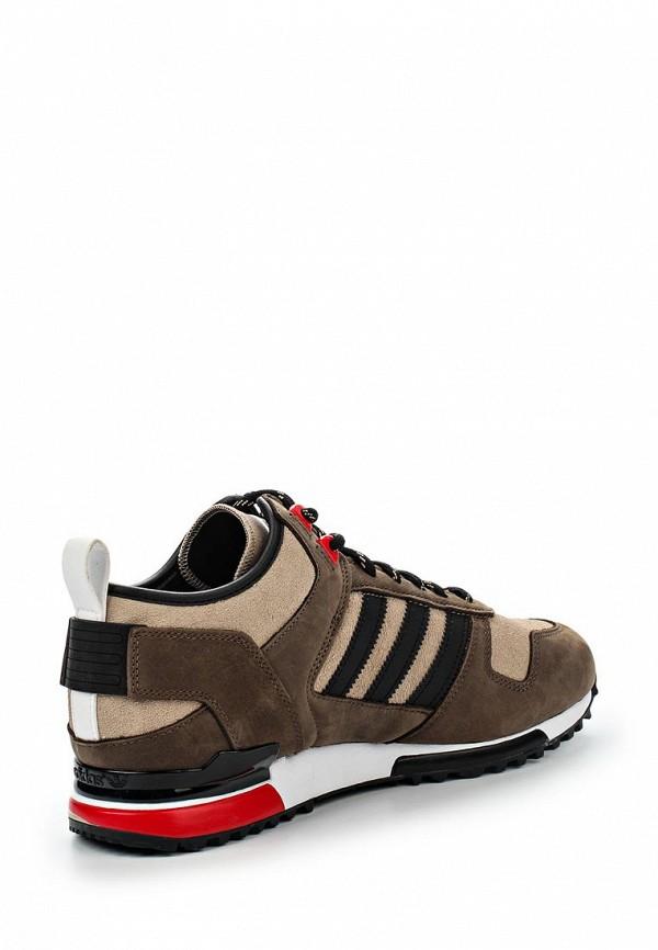 Мужские кроссовки Adidas Originals (Адидас Ориджиналс) B35233: изображение 2