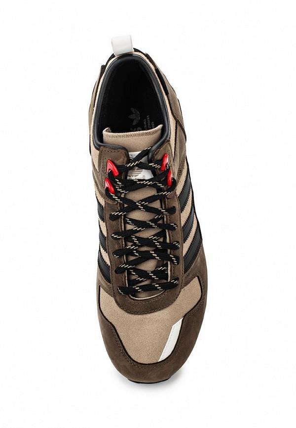 Мужские кроссовки Adidas Originals (Адидас Ориджиналс) B35233: изображение 4