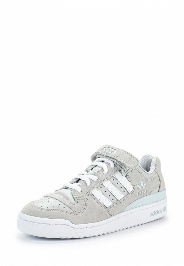 Мужские кроссовки Adidas Originals (Адидас Ориджиналс) B35270: изображение 1