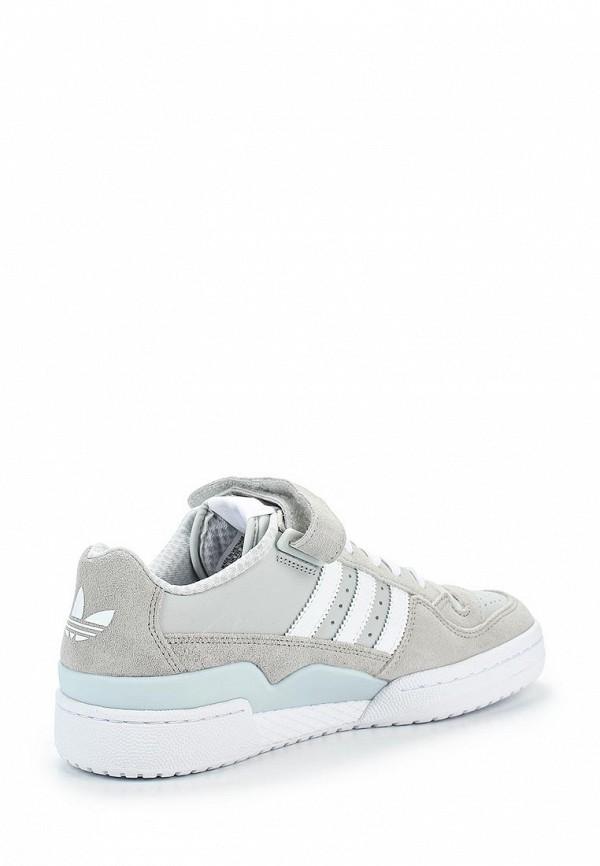 Мужские кроссовки Adidas Originals (Адидас Ориджиналс) B35270: изображение 2