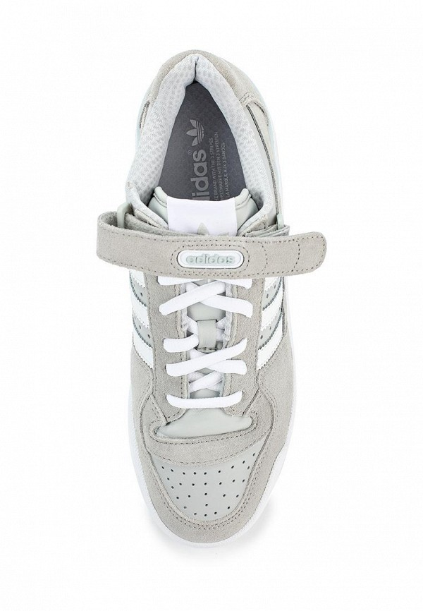 Мужские кроссовки Adidas Originals (Адидас Ориджиналс) B35270: изображение 4