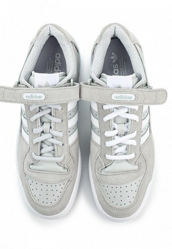 Мужские кроссовки Adidas Originals (Адидас Ориджиналс) B35270: изображение 5