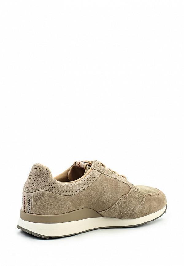 Мужские кроссовки Adidas Originals (Адидас Ориджиналс) S81670: изображение 4