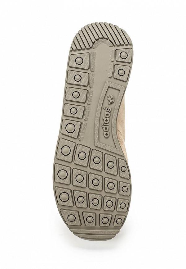 Мужские кроссовки Adidas Originals (Адидас Ориджиналс) S81670: изображение 2