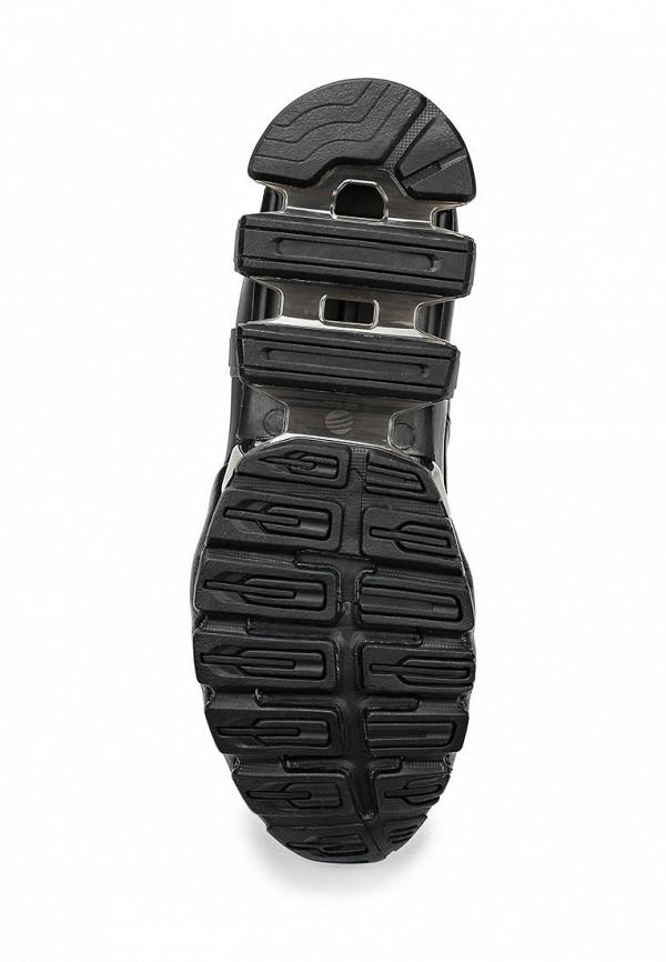 Мужские кроссовки Adidas Originals (Адидас Ориджиналс) B34164: изображение 3