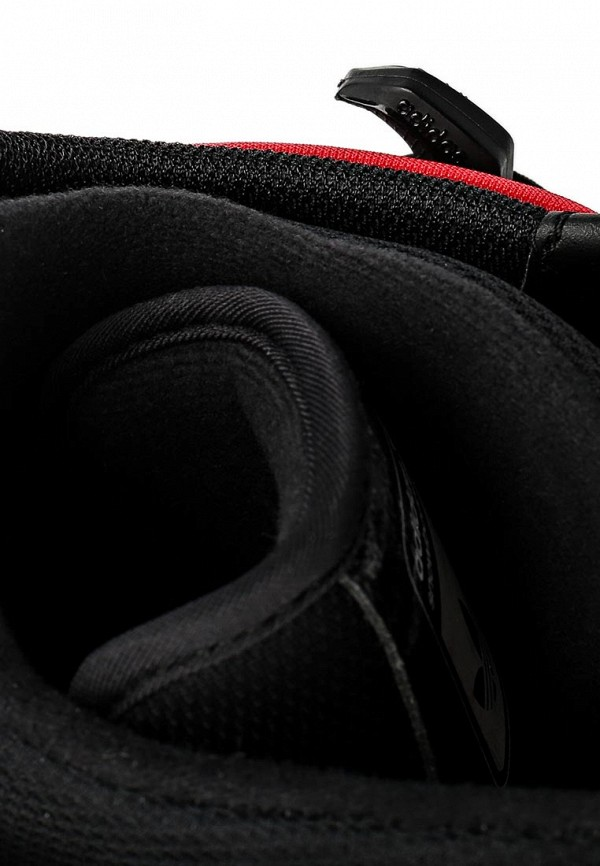 Спортивные мужские ботинки Adidas Originals (Адидас Ориджиналс) D69154: изображение 5
