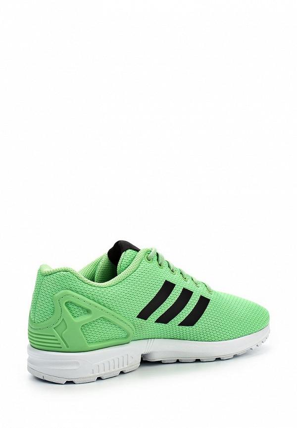 Мужские кроссовки Adidas Originals (Адидас Ориджиналс) AF6345: изображение 2