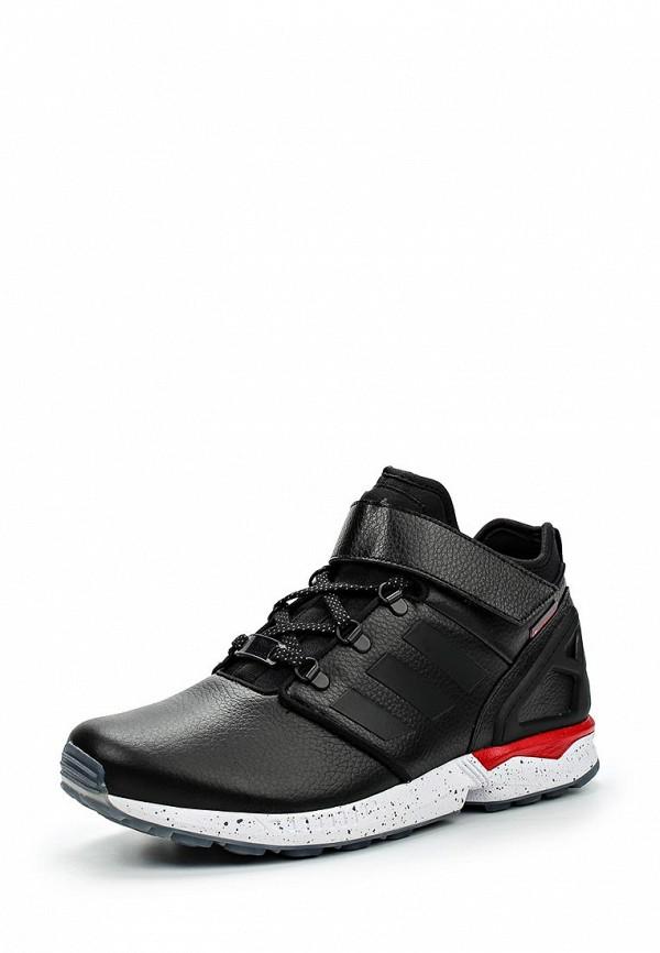 Мужские кроссовки Adidas Originals (Адидас Ориджиналс) S81642: изображение 1