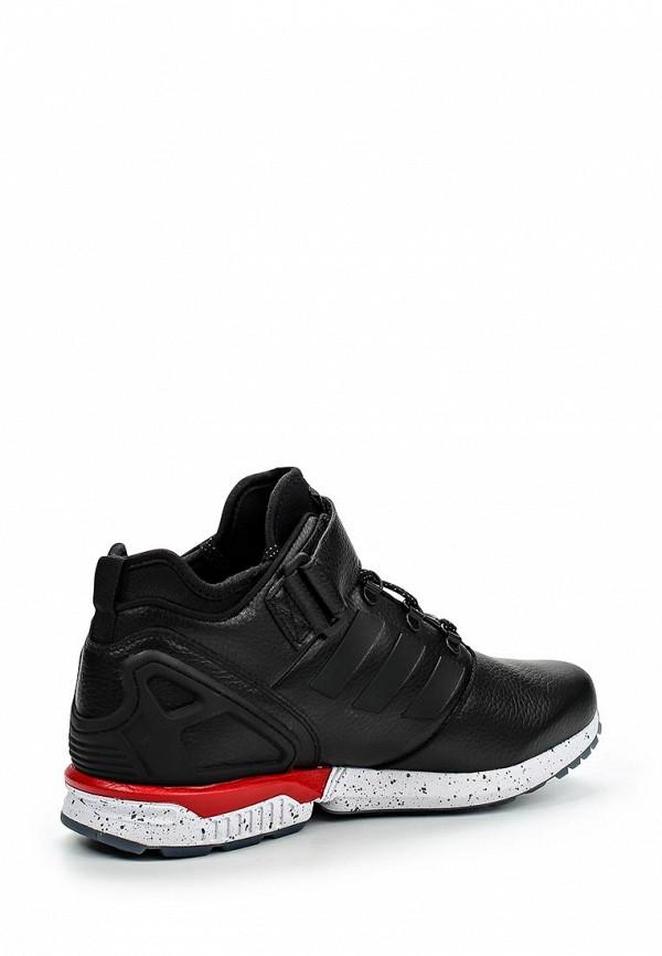 Мужские кроссовки Adidas Originals (Адидас Ориджиналс) S81642: изображение 2