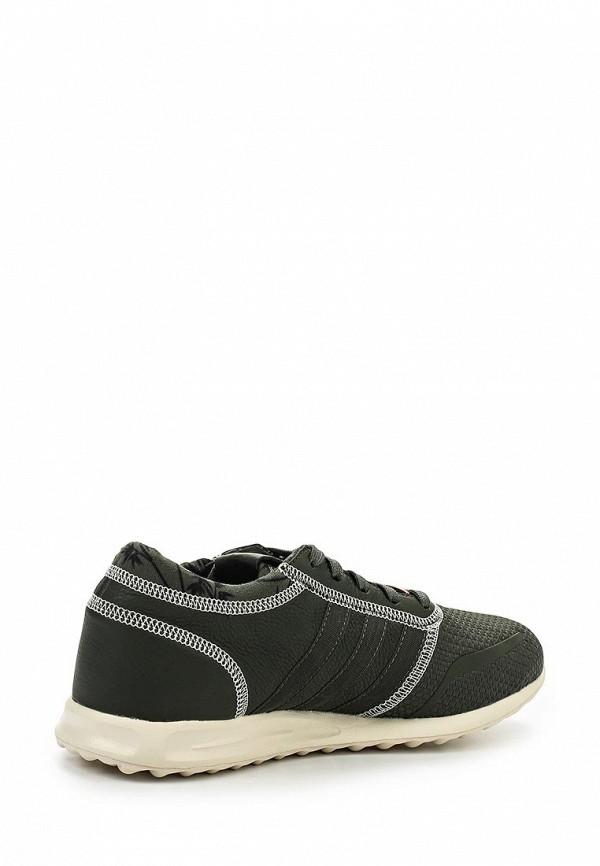 Мужские кроссовки Adidas Originals (Адидас Ориджиналс) AQ5464: изображение 2
