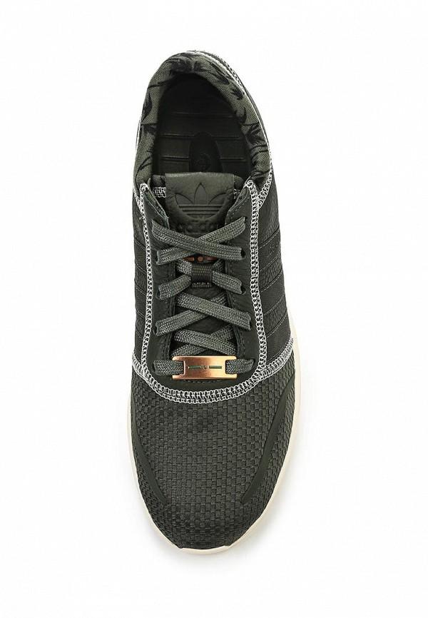 Мужские кроссовки Adidas Originals (Адидас Ориджиналс) AQ5464: изображение 4