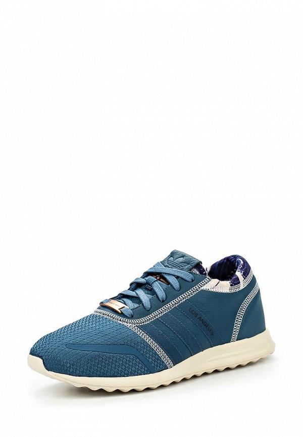 Мужские кроссовки Adidas Originals (Адидас Ориджиналс) AQ5465