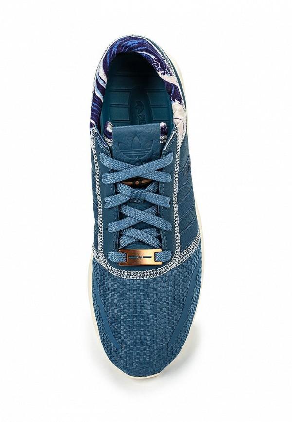 Мужские кроссовки Adidas Originals (Адидас Ориджиналс) AQ5465: изображение 4