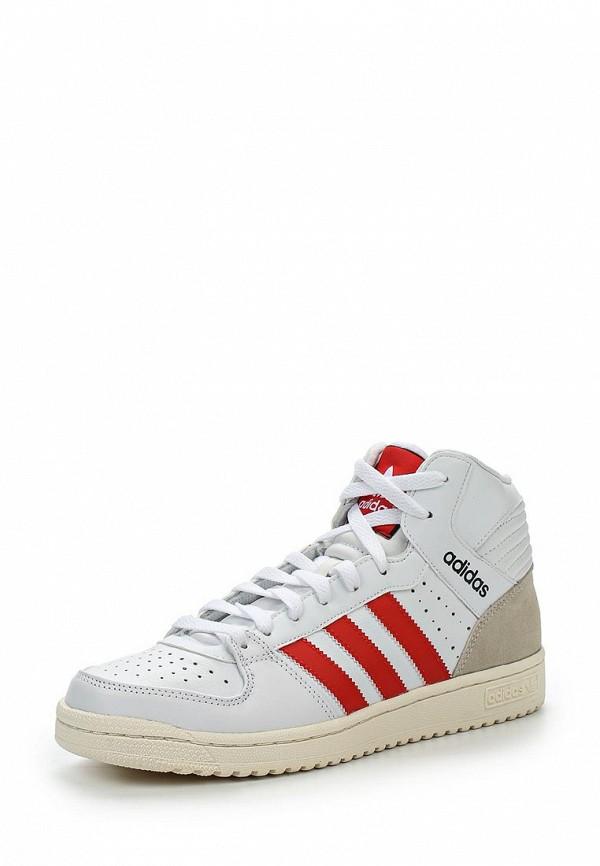 Мужские кроссовки Adidas Originals (Адидас Ориджиналс) M29389: изображение 1