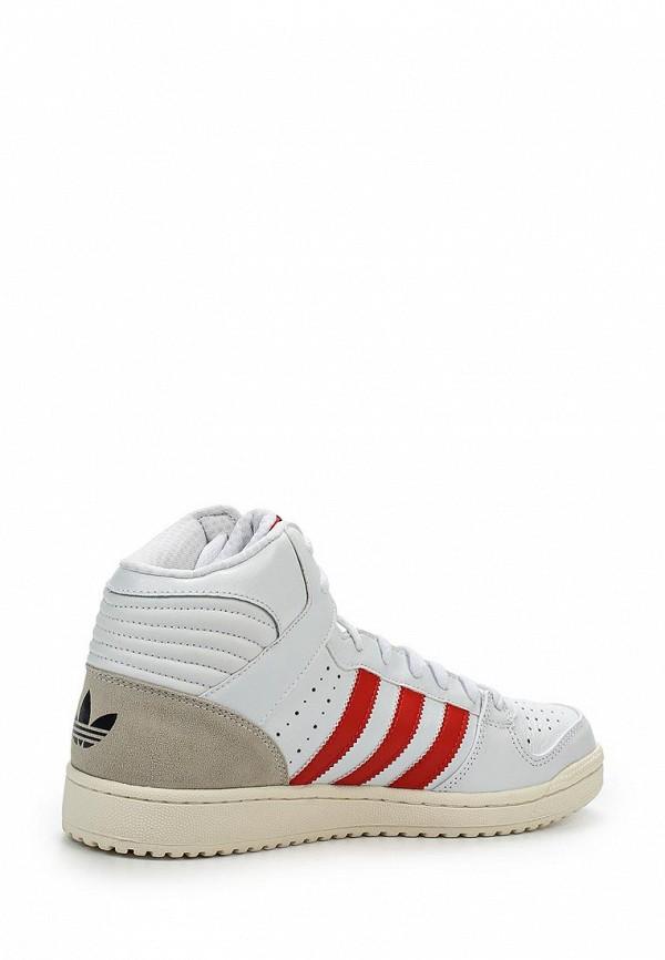 Мужские кроссовки Adidas Originals (Адидас Ориджиналс) M29389: изображение 2