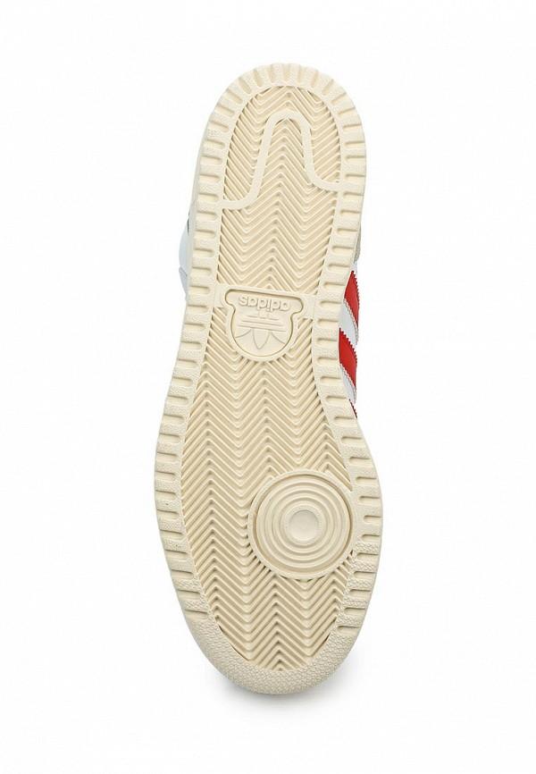 Мужские кроссовки Adidas Originals (Адидас Ориджиналс) M29389: изображение 3