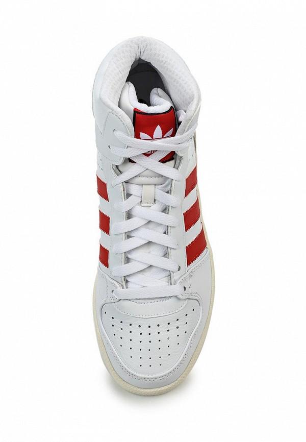 Мужские кроссовки Adidas Originals (Адидас Ориджиналс) M29389: изображение 4
