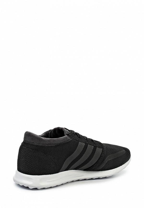 Мужские кроссовки Adidas Originals (Адидас Ориджиналс) S42019: изображение 2