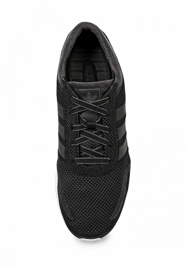 Мужские кроссовки Adidas Originals (Адидас Ориджиналс) S42019: изображение 4