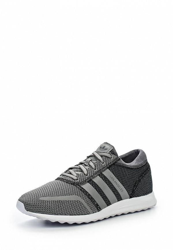 Мужские кроссовки Adidas Originals (Адидас Ориджиналс) S42020
