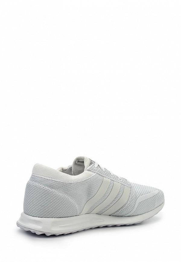 Мужские кроссовки Adidas Originals (Адидас Ориджиналс) S42021: изображение 2