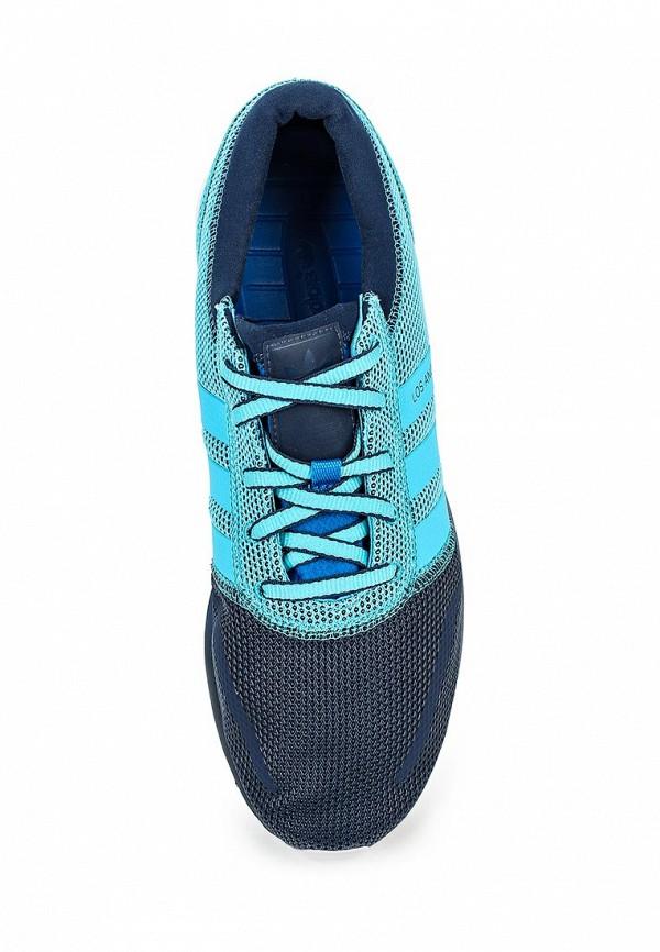 Мужские кроссовки Adidas Originals (Адидас Ориджиналс) S75531: изображение 4