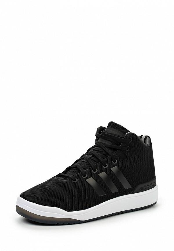 Мужские кроссовки Adidas Originals (Адидас Ориджиналс) S75633: изображение 1