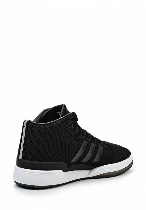 Мужские кроссовки Adidas Originals (Адидас Ориджиналс) S75633: изображение 2