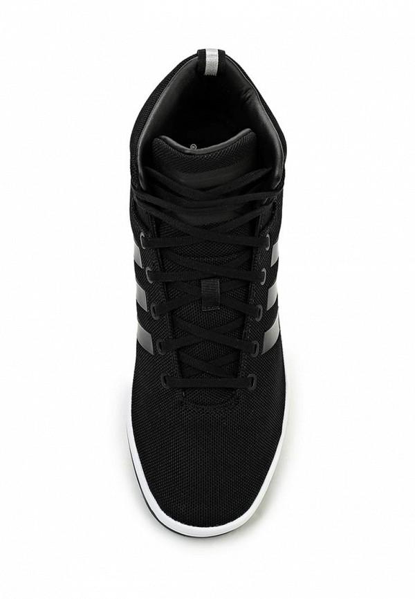 Мужские кроссовки Adidas Originals (Адидас Ориджиналс) S75633: изображение 4