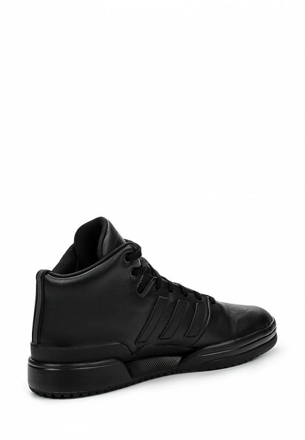Мужские кроссовки Adidas Originals (Адидас Ориджиналс) S75636: изображение 2