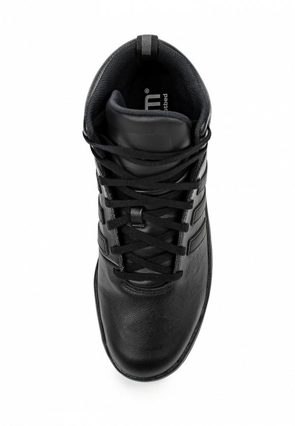Мужские кроссовки Adidas Originals (Адидас Ориджиналс) S75636: изображение 4