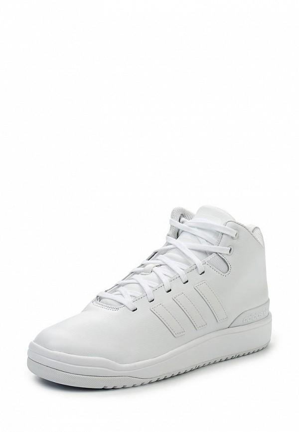 Мужские кроссовки Adidas Originals (Адидас Ориджиналс) S75637: изображение 1