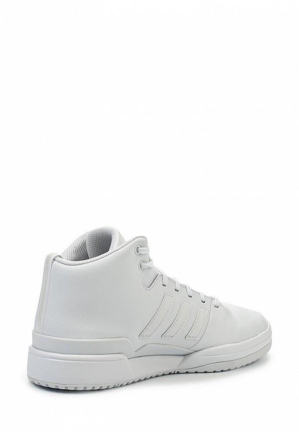 Мужские кроссовки Adidas Originals (Адидас Ориджиналс) S75637: изображение 2