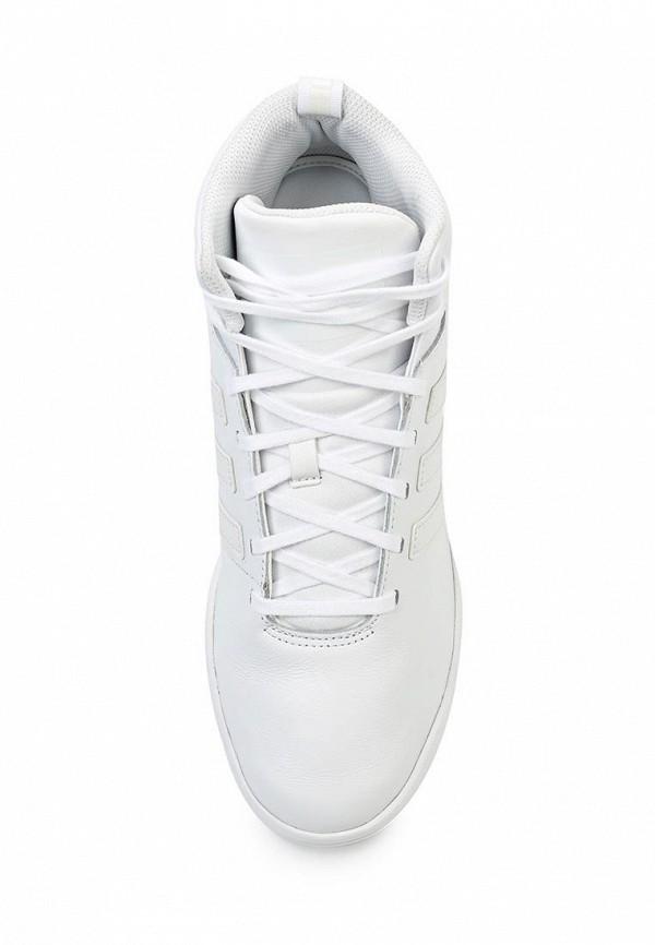 Мужские кроссовки Adidas Originals (Адидас Ориджиналс) S75637: изображение 4