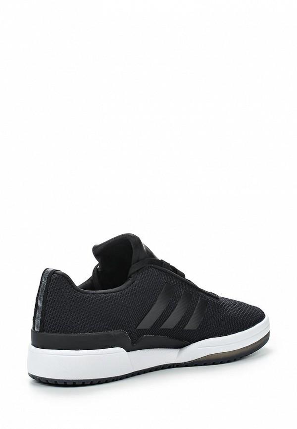 Мужские кроссовки Adidas Originals (Адидас Ориджиналс) S75654: изображение 2