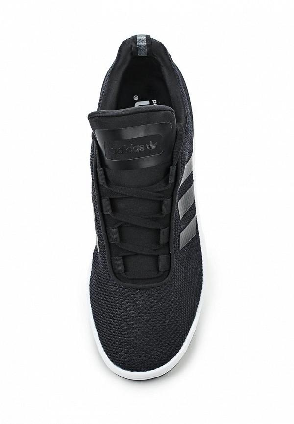 Мужские кроссовки Adidas Originals (Адидас Ориджиналс) S75654: изображение 4