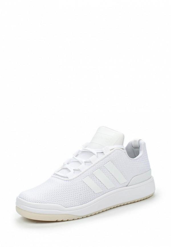 Мужские кроссовки Adidas Originals (Адидас Ориджиналс) S75656