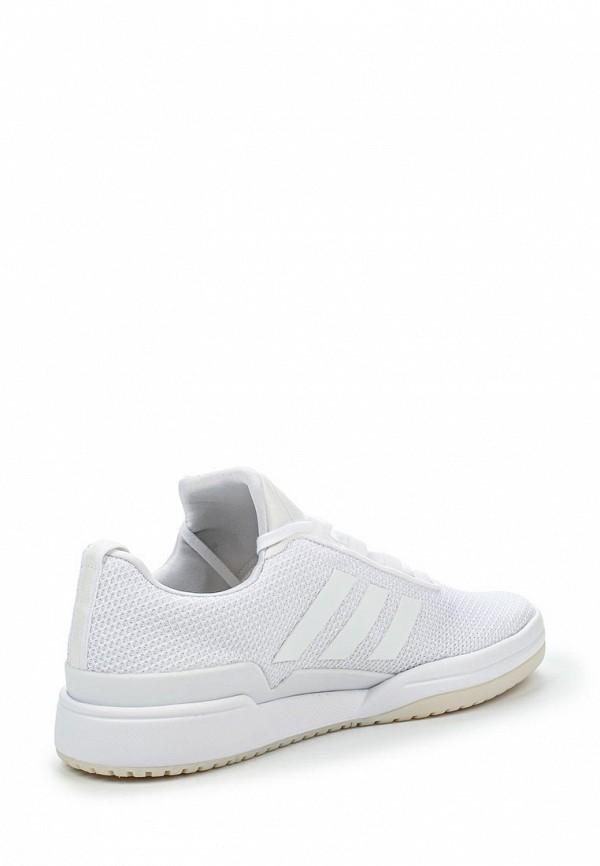 Мужские кроссовки Adidas Originals (Адидас Ориджиналс) S75656: изображение 2