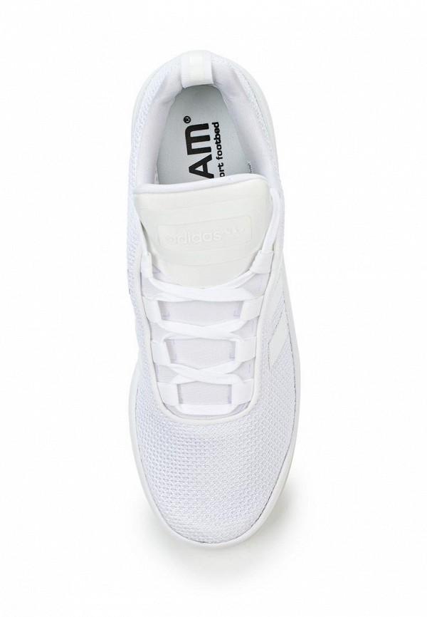 Мужские кроссовки Adidas Originals (Адидас Ориджиналс) S75656: изображение 4