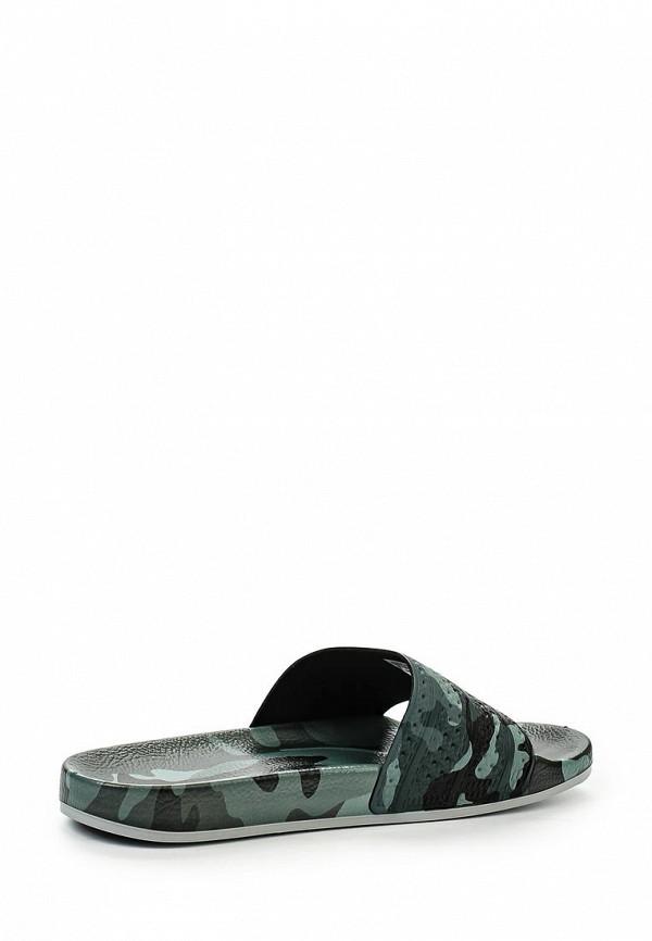Мужские сланцы Adidas Originals (Адидас Ориджиналс) S78682: изображение 2