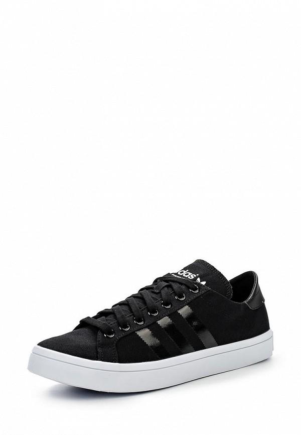 Мужские кеды Adidas Originals (Адидас Ориджиналс) S78766