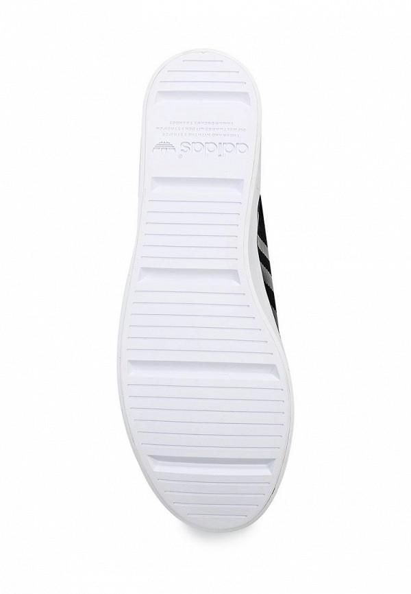 Мужские кеды Adidas Originals (Адидас Ориджиналс) S78766: изображение 3
