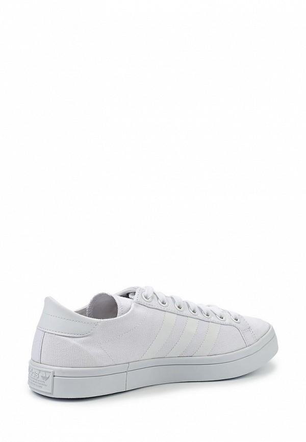Мужские кроссовки Adidas Originals (Адидас Ориджиналс) S78767: изображение 2