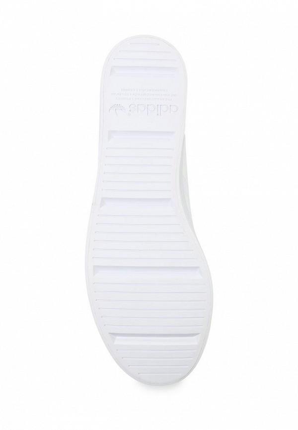Мужские кроссовки Adidas Originals (Адидас Ориджиналс) S78767: изображение 3